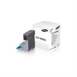 CLP-W350A/SEE