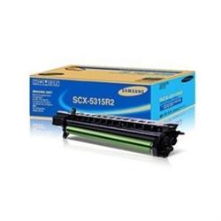 SCX-5315R2/SEE