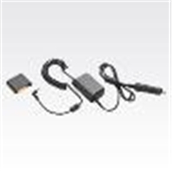 VCA9500-01R