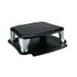 Targus LCD LED Monitor TV Stand  PA235U