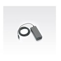 PWRS-14000-249R