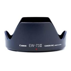 EW73II