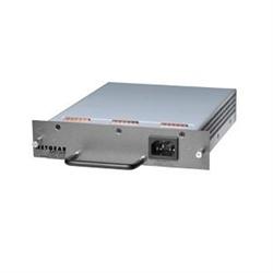 APS135W-10000S