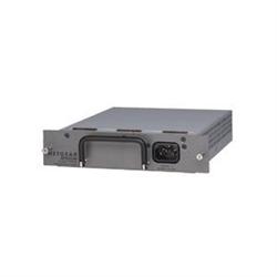 APS525W-10000S