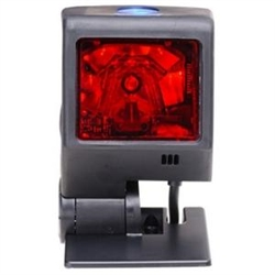 MK3580-31A38