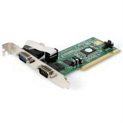 PCI2S550