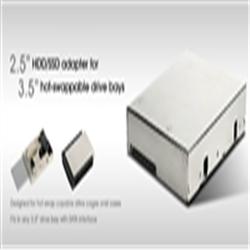 G56SDP090300020