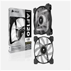 CO-9050015-WLED
