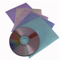CDS-WSD100