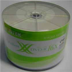 DVD-R50X16-RI