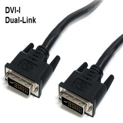 DVI-ID2