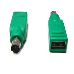 USB-PS2M