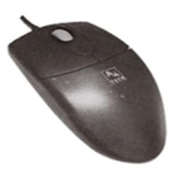 OP-620D-PS2