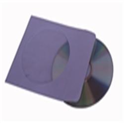 CDS-P100