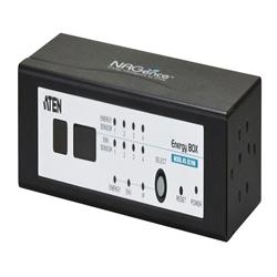 EC1000-AX-G