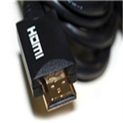 RC-HDMI-1.5