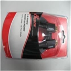 RC-HDMI-2H