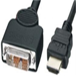 RC-HDMIDVI-2