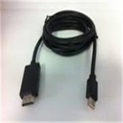 RC-MDPHDMI-2