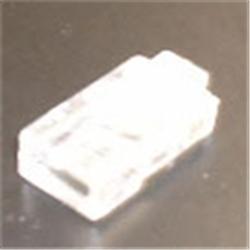 P2060