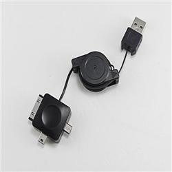 USB-KIT8