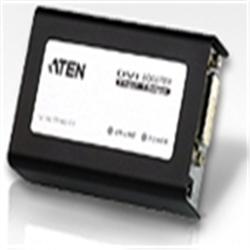 VE560-AT-U