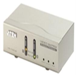 VS0202-AT-U