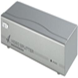 VS94A-AT-U