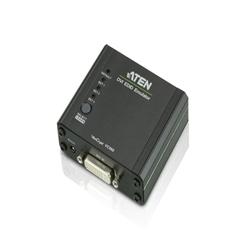 VC060-AT