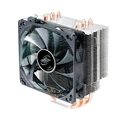 Gammaxx 400