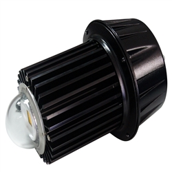 LED-HL-CW-100LO
