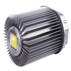 LED-HL-CW-150LO
