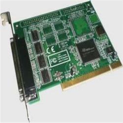 CO-PCI0575