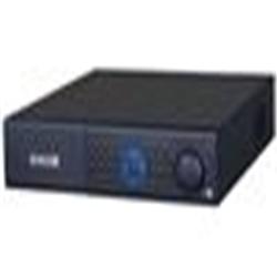 NVR-16400P(2U)