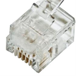 0644FST-X