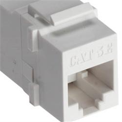 42C5ECPL