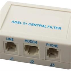ADSL0042PL