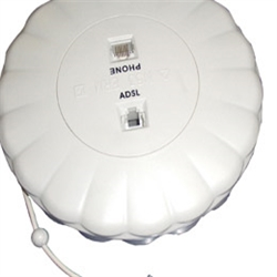 ADSL015