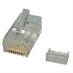 C68P8CUS2P-L