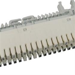 PDMP10-PK