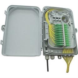 WB-24-SCS-IP
