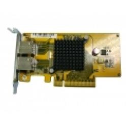 LAN-1G2T-D