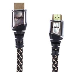 CB-HDMI5-V1.4