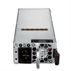 DXS-3600-PWR-FB
