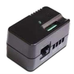EMP001