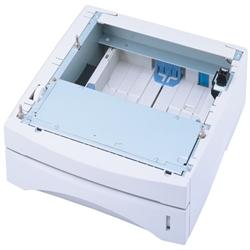 LT-5000