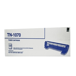 TN1070