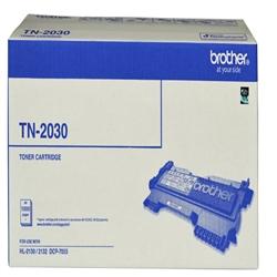 TN2030
