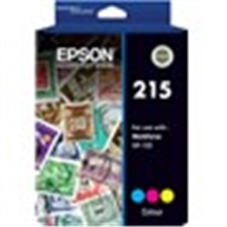 Epson Consumable Ink Multi  T216092