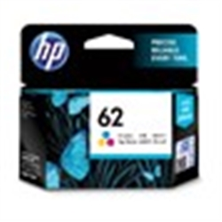 HP Consumable Ink Multi  C2P06AA